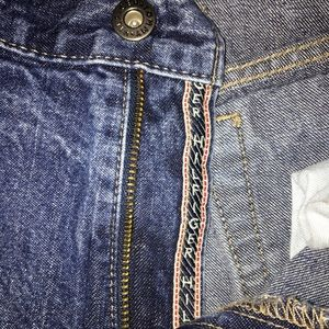 Tommy Hilfiger Jeans - Classic Fit Tommy Hilfiger Jeans